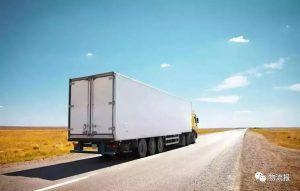 物流运费上涨已成趋势,但到底如何涨?