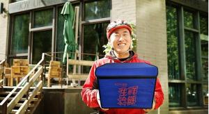 11.11抢滩牡蛎市场,京东物流助力全国近200城72小时新鲜送达