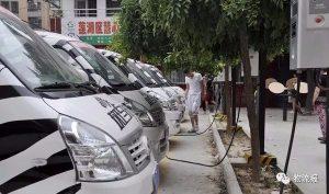 陕西今年将淘汰3.9万辆老旧车,最高补3.3万!相关部门解读淘汰政策3大疑问~