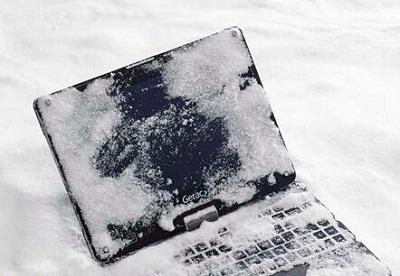 【物流资讯】神基强固平板升级提供RFID和智能卡读写器选配功能