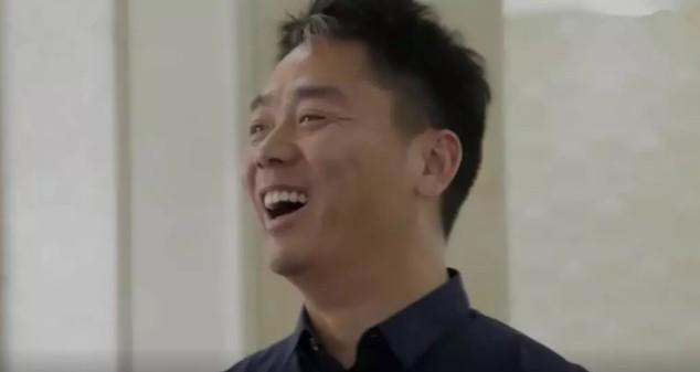刘强东没慌,拼多多威胁到的并不是京东,而是阿里