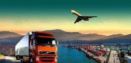 供应链物流市场前景?浅析国内供应链物流的优势及发展趋势