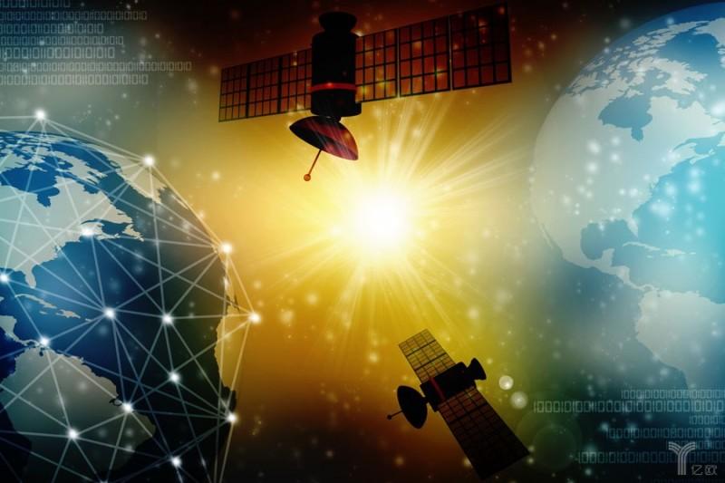 【物流资讯】智慧物流发展的一个聚焦点、三个阶段、四个途径