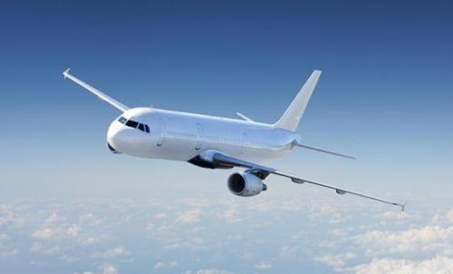 空运海鲜多少钱?海鲜空运价格收费规则一览