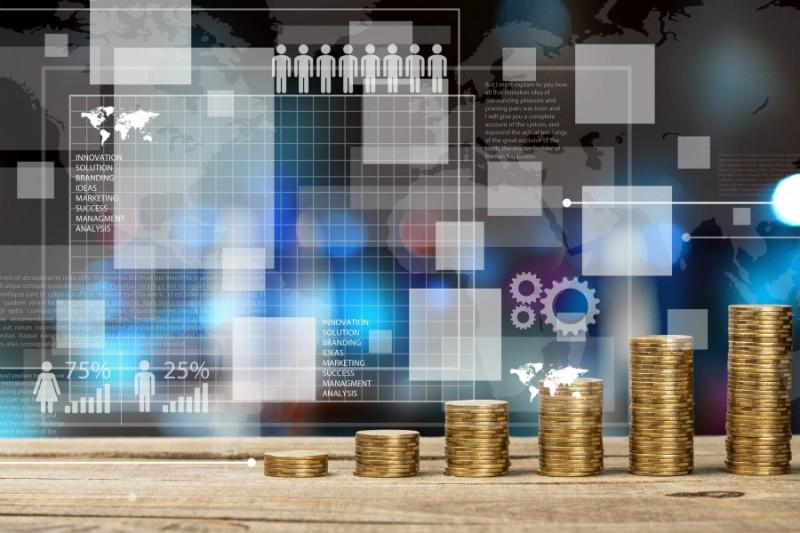 【物流资讯】物流场景下的供应链金融