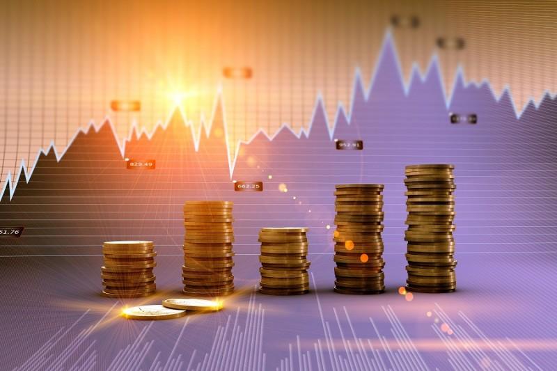 【物流资讯】物流企业融资难,发展方向最优解何在?