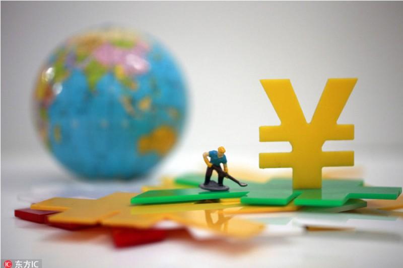 【物流资讯】25%关税来袭,跨境电商物流的变革与机遇