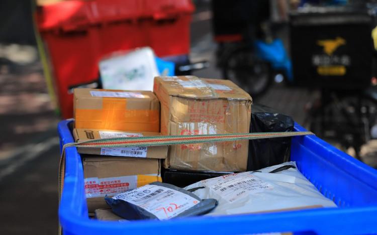 俄罗斯邮政中国子公司将在本月正式营业