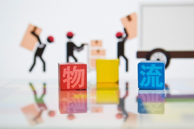 【物流资讯】菜鸟、京东、顺丰,谁是物流行业的领头羊