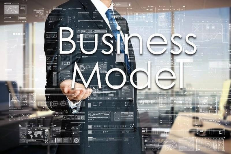 【物流资讯】超13万亿的物流行业,竞争商业转型模式分析