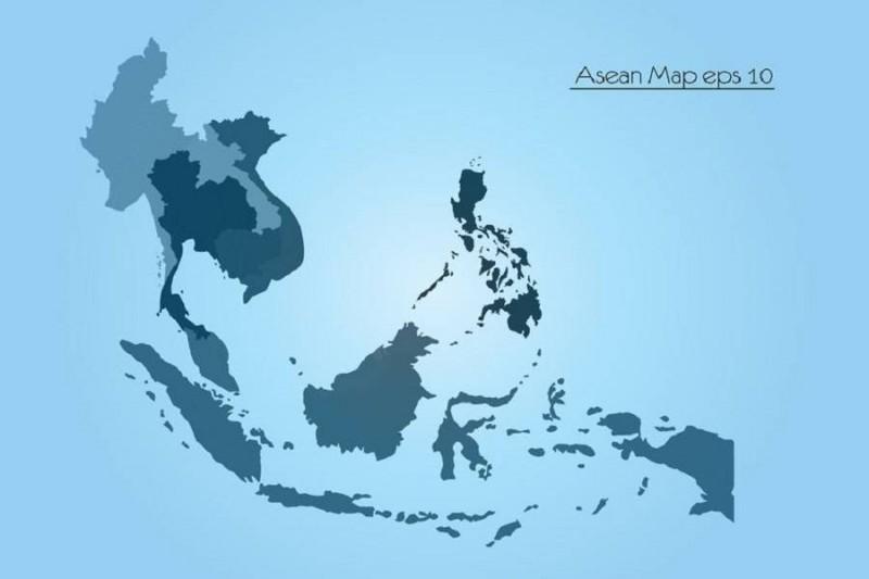 【物流资讯】东南亚何以成为菜鸟、京东、通达系的竞争场地