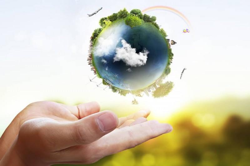 【物流资讯】垃圾分类回收,快递物流企业跟节奏