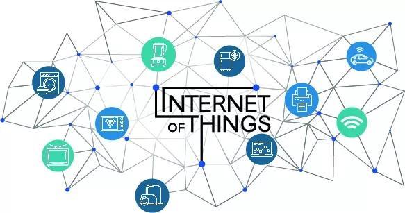 智慧物流的发展趋势:物联网技术构筑新一代智能物流系统