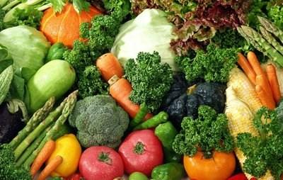 想做蔬菜生意如何起步  创业初期应看清局势做好思想准备