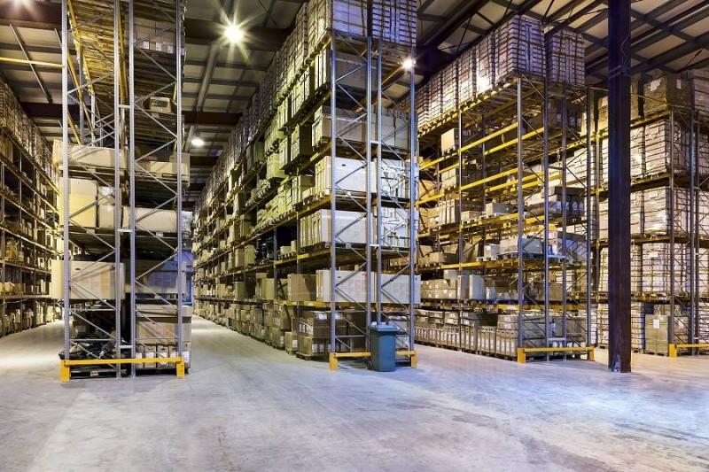 优秀的仓库管理制度,简析库存分析法