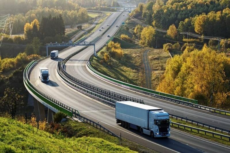 公路运输的特点:公路运输的规模化陷阱