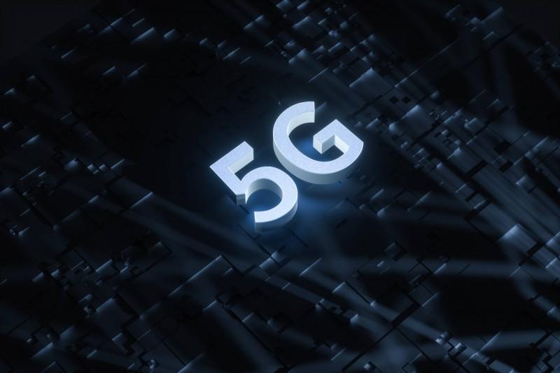 5G,智慧物流的羽翼
