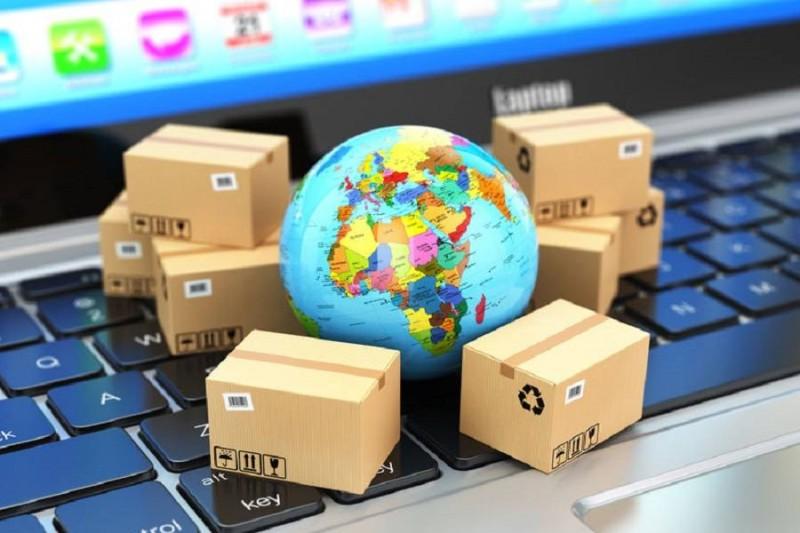 涉水物流领域,互联网企业在打什么算盘?