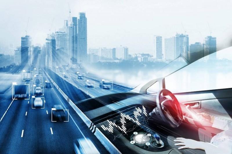 【物流资讯】车企、科技公司与物流企业联动,如何跑通自动驾驶落地路?