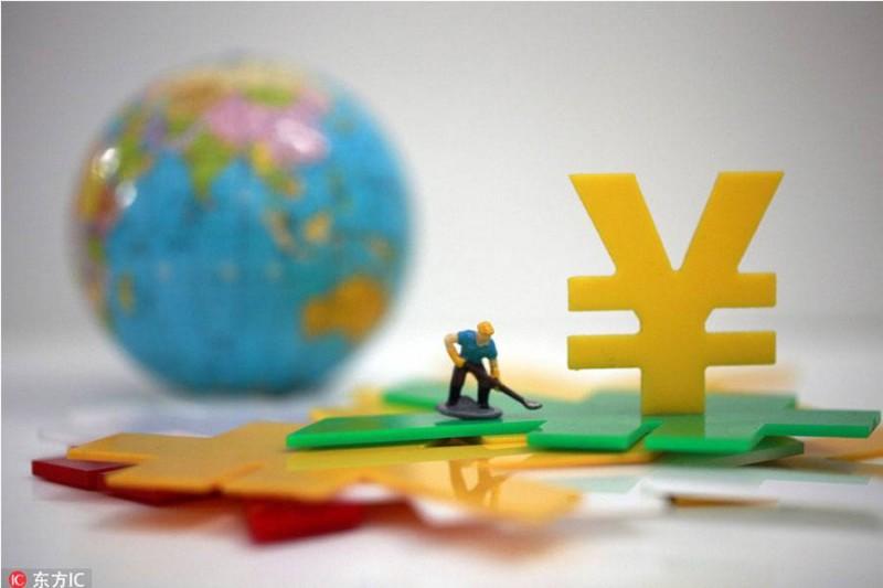 【物流资讯】13万亿的物流市场,下一个风口在哪