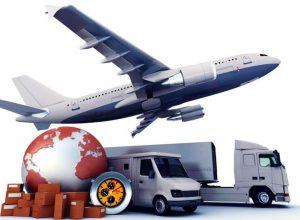 国际快递发货的基本流程是什么样的?