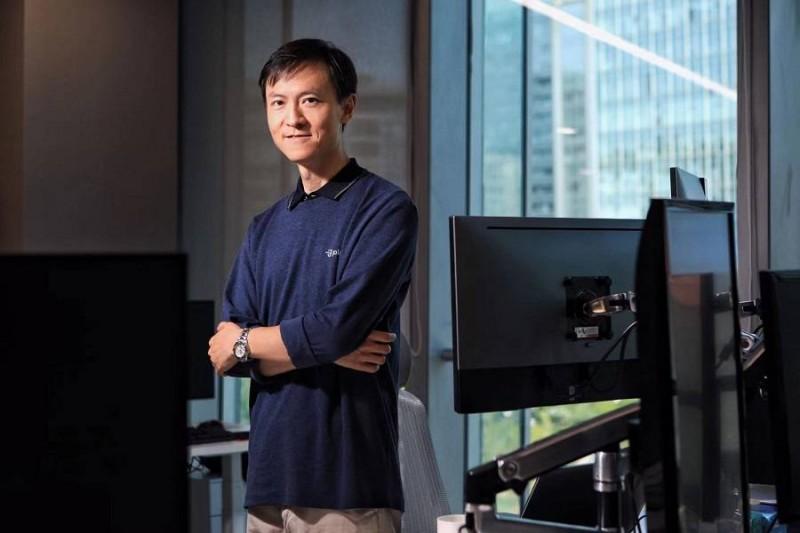 【物流资讯】专访智加科技刘万千:自动驾驶万亿市场,不打快牌,技术落地才刚开始