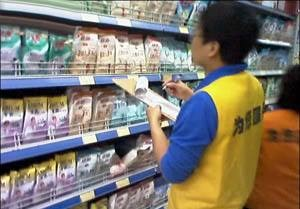 """超市库存管理方法?三种方法轻松改变超市库存""""杂乱""""现状"""