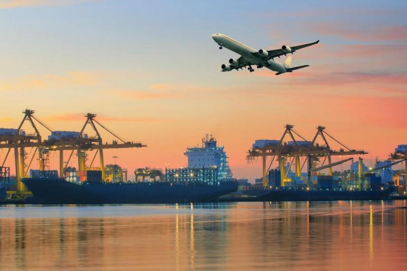 物流行业的发展前景:物流地产新发展与新方向
