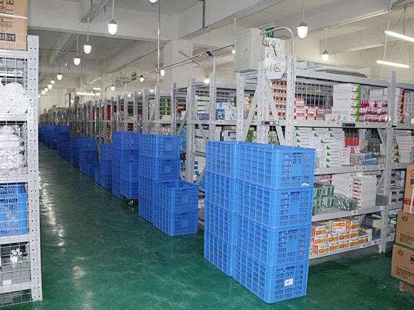 gmp物料管理内容是什么?内含《药品生产质量管理规范》第六章完整版