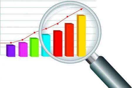 物料管控的目的是为了什么?根本在于把控成本,提高仓库利用率