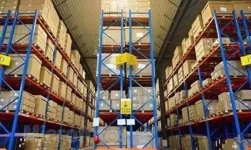 传统库存管理方法存在的问题有哪些?不仅仅是库存成本上升!