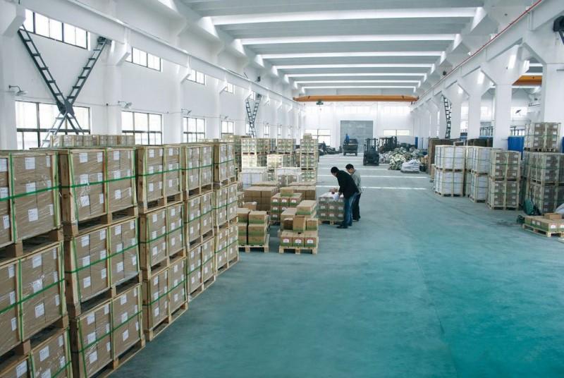 了解仓库管理方法与思路 有益于提升企业整体竞争实力