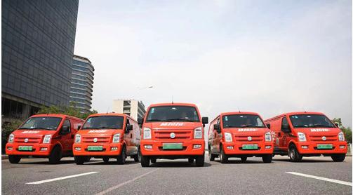 货拉拉多少钱一公里?2019下半年货拉拉各个车型收费标准是多少?