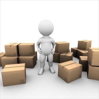 物料管理师工作职责?物料管理职责与任职要求大曝光!