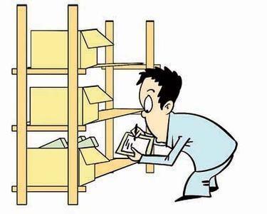 物料管理员所需技能有哪些?这6个技能必须知道!