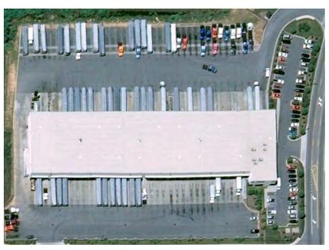 仓库越库作业小知识:为什么要越库?货车管理怎样操作?
