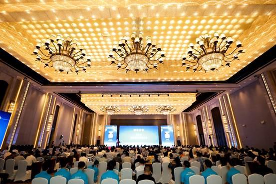 第十八届全国高校物流专业教学研讨会暨物流供应链产教融合创新发展高峰论坛在南昌召开
