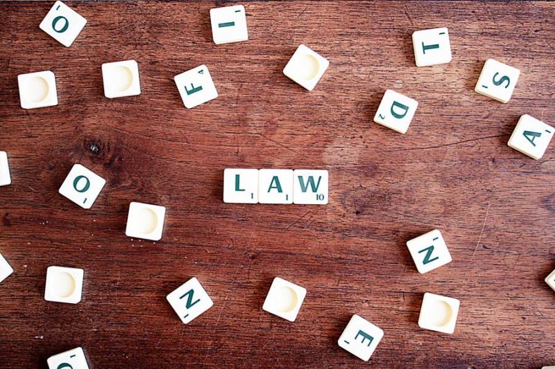 物流法律法规汇集 物流行业不可不知的法律知识