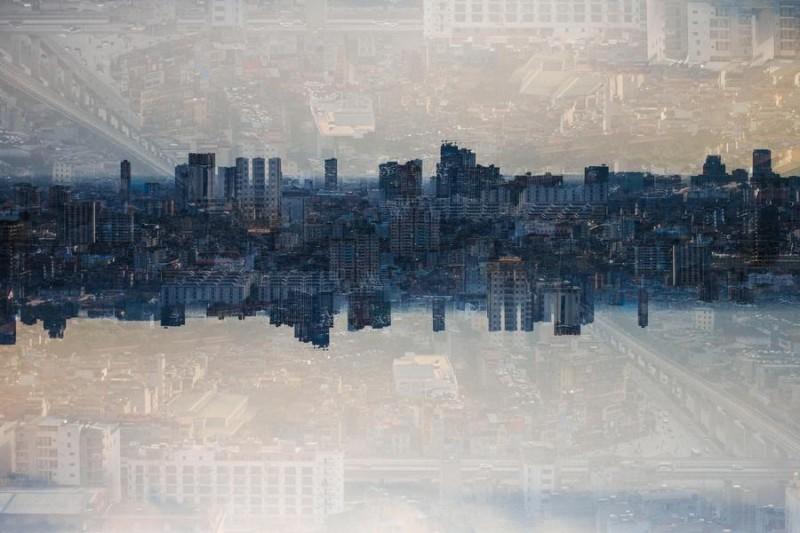 """大数据技术已成为物流市场新""""蓝海"""",如何助力人效突破天花板"""