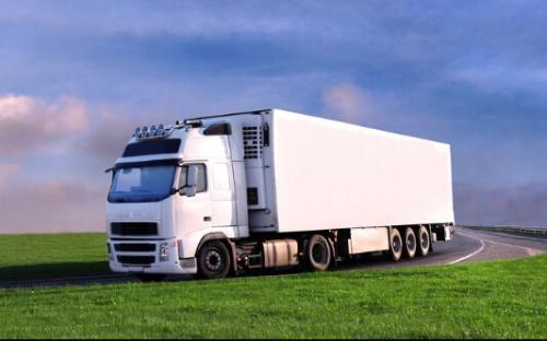 信息安全等级保护对网络货运平台的重要性