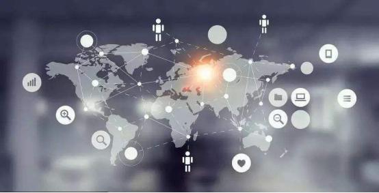 供应链环境下的库存问题是什么