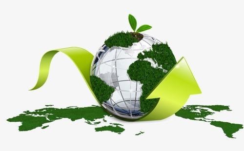 绿色供应链的特征是什么?