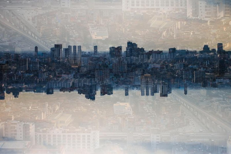 以智慧物流推动智慧城市升级