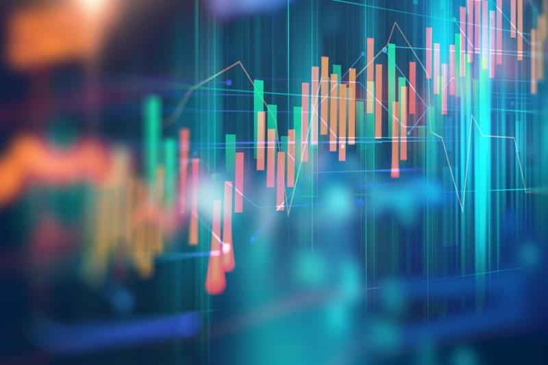 金融科技对供应链金融的变革之路