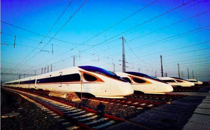 交通运输部:以交通强国建设纲要为统领再展宏图再续辉煌